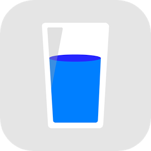 Drink Water Giveaway