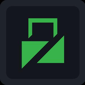 Lockdown Pro - Verrouiller App