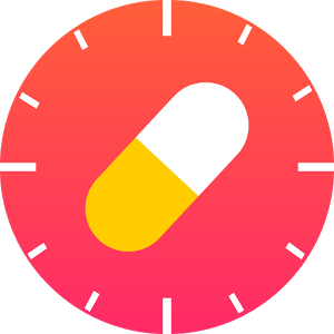 Pill Reminder Giveaway