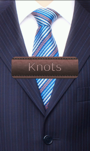 Android giveaway of the day how to tie a tie 3d animated the proper knot on your tie nicely and correctly tied is that a problem for you the how to tie a tie 3d animated app will turn this problem into ccuart Gallery