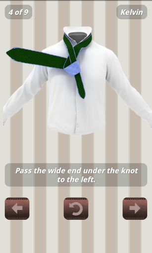 Android giveaway of the day how to tie a tie 3d animated the proper knot on your tie nicely and correctly tied is that a problem for you the how to tie a tie 3d animated app will turn this problem into ccuart Choice Image
