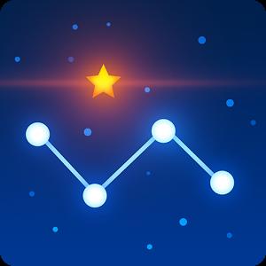 Stars Link Giveaway