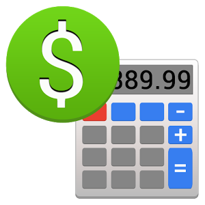 Saving Made Simple - Money App Giveaway