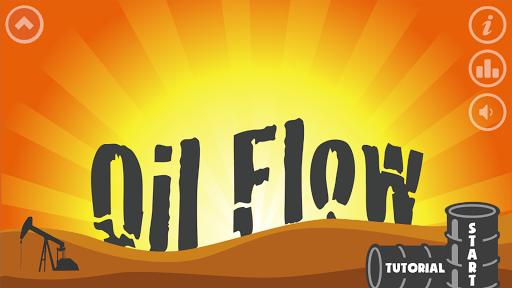 [Image: com.cookiegames.oilflow2_Screenshot_1436091176.png]