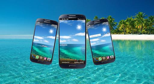 [Image: com.sea.realistic.wallpaper_Screenshot_1436371311.jpeg]