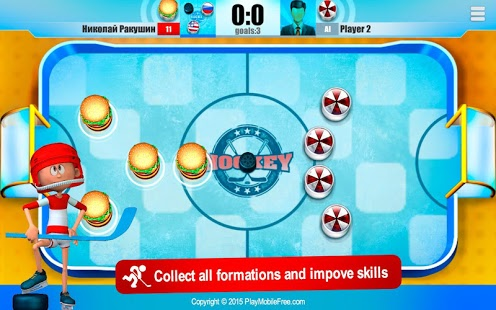[Image: com.playmobilefree.minihockey_Screenshot...78381.jpeg]