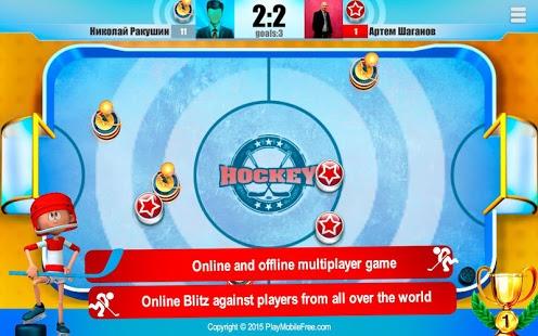 [Image: com.playmobilefree.minihockey_Screenshot...78386.jpeg]