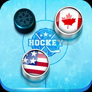 Mini Hockey Stars Giveaway