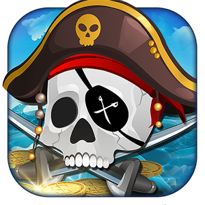 Pirate Empire Giveaway