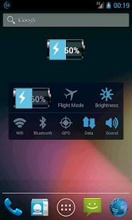 [Image: com.softorbits.batterylife_Screenshot_1442224110.png]
