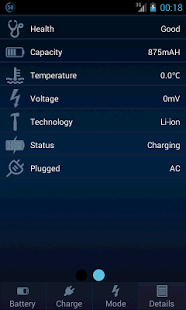 [Image: com.softorbits.batterylife_Screenshot_1442224112.png]