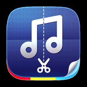 Ringtone Maker & MP3 Cutter Giveaway