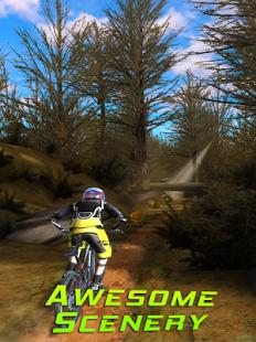 [Image: com.orenbentov.bikerush_Screenshot_1445144206.png]