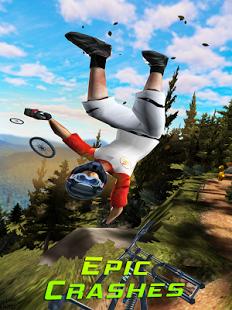 [Image: com.orenbentov.bikerush_Screenshot_1445144208.png]