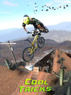 [Image: com.orenbentov.bikerush_Screenshot_1445144210.png]