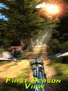 [Image: com.orenbentov.bikerush_Screenshot_1445144212.png]