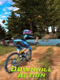 [Image: com.orenbentov.bikerush_Screenshot_1445144215.png]