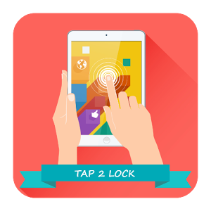 Tap 2 Lock Giveaway