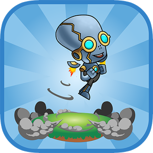 Jetpack Water Jump Giveaway
