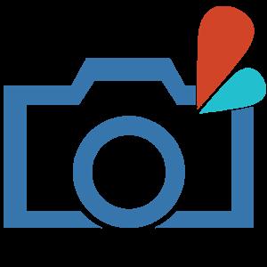 DESCRIPIX - Linked pictures Giveaway