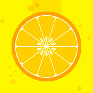 Lemonade - Endless Arcade Game Giveaway