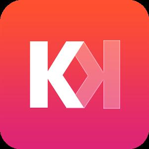 Kada Camera - Selfie filters Giveaway