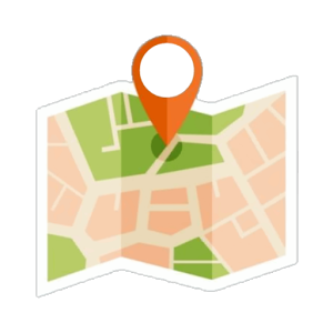 Kids GPS Tracker Giveaway