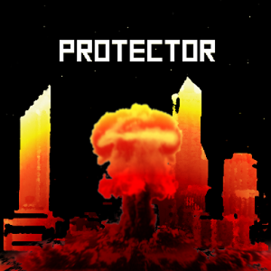 Protector Giveaway