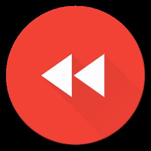 Rewind: Reverse Voice Recorder Giveaway