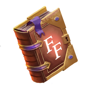 FanFiction Plus Giveaway