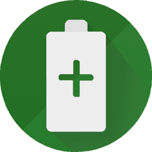 Battery Aid 2 Giveaway