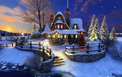 [Image: com.bhanu.christmaslivewallpaper_Screens...73937.jpeg]