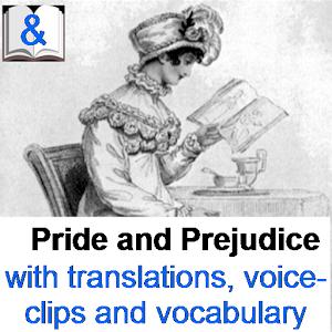 Pride & Prejudice Jane Austen Giveaway