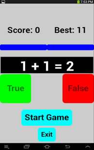 Android Giveaway of the Day - 11 Fun Brain Puzzle Games pack