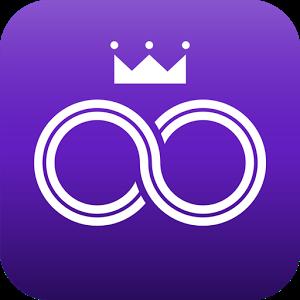 Infinity Loop Premium Giveaway