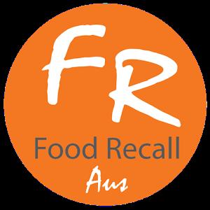 FoodRecall Aus Giveaway