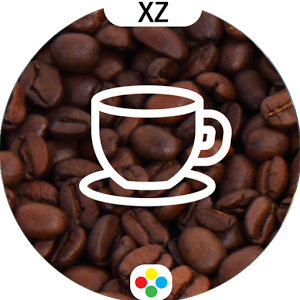 Coffee Theme Giveaway