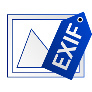 Android Giveaway of the Day - EXIF Photo Tag Editor