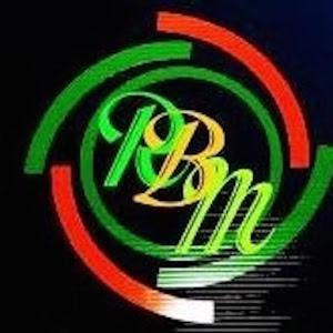 Radio Belizemix Giveaway