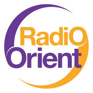 Radio Orient Giveaway