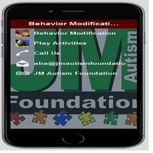 Autism Parent Behavior Support Giveaway