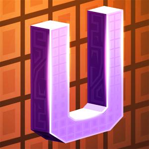 Utopix Giveaway