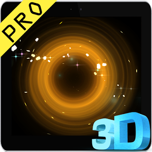 Fantasy Effects Parallax  LWP Giveaway