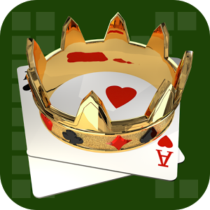 Solitaire Giveaway