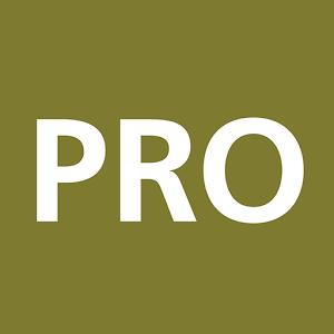 FM PRO Mobile Giveaway