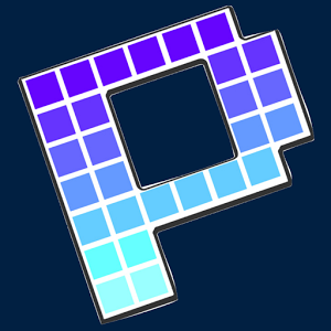 Pixels: Test Your Memory Giveaway