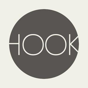 Hook Giveaway
