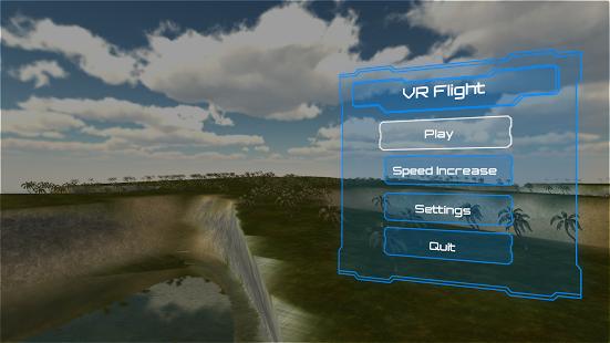 [Image: com.syral_executive.vr_flight_Screenshot_1502885297.png]