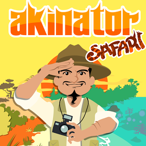 how to get the akinator app for free