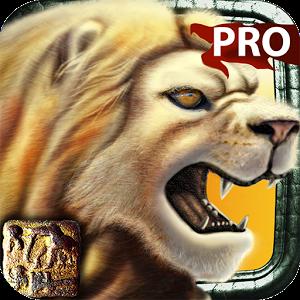 4x4 Safari 2 Pro Giveaway